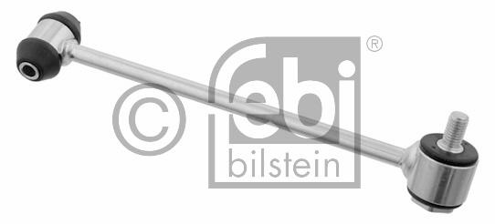 Entretoise/tige, stabilisateur - FEBI BILSTEIN - 29694