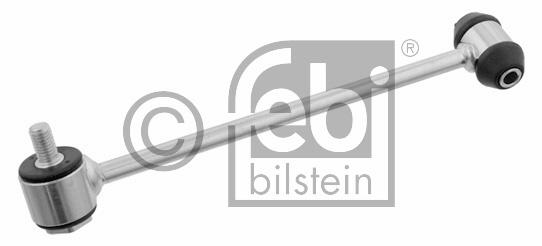 Entretoise/tige, stabilisateur - FEBI BILSTEIN - 29695