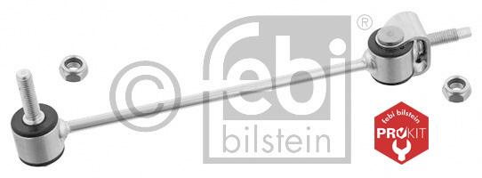 Entretoise/tige, stabilisateur - FEBI BILSTEIN - 29696