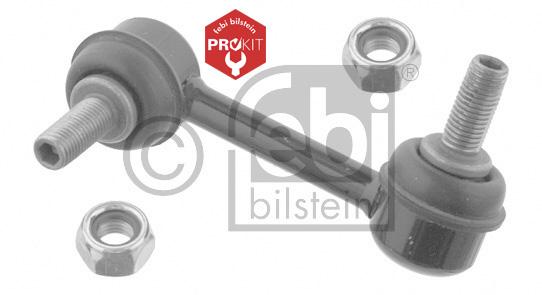 Entretoise/tige, stabilisateur - FEBI BILSTEIN - 29707