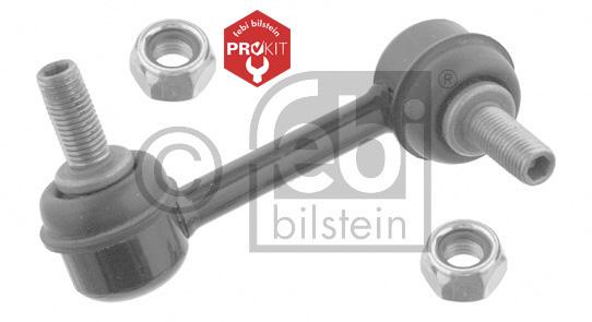 Entretoise/tige, stabilisateur - FEBI BILSTEIN - 29708