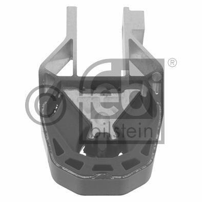 Support moteur - FEBI BILSTEIN - 29747