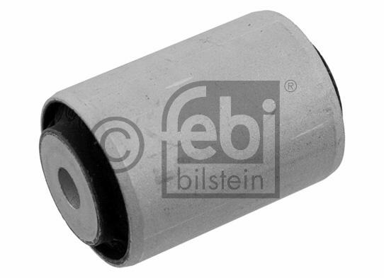 Suspension, corps de l'essieu - FEBI BILSTEIN - 29751