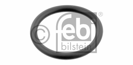Bague d'étanchéité, conduite de réfrigérant - FEBI BILSTEIN - 29752