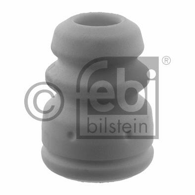 Butée élastique, suspension - FEBI BILSTEIN - 29765