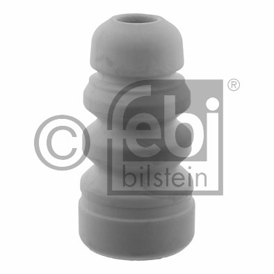 Butée élastique, suspension - FEBI BILSTEIN - 29766