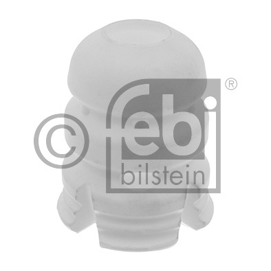 Butée élastique, suspension - FEBI BILSTEIN - 29775