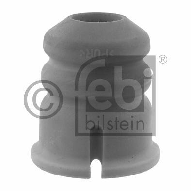 Butée élastique, suspension - FEBI BILSTEIN - 29776