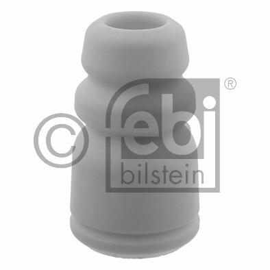 Butée élastique, suspension - FEBI BILSTEIN - 29778