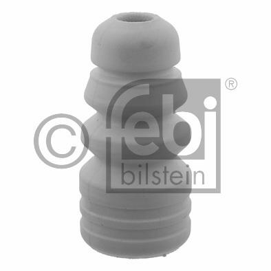 Butée élastique, suspension - FEBI BILSTEIN - 29779