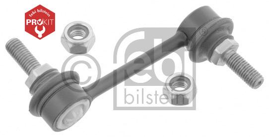 Entretoise/tige, stabilisateur - FEBI BILSTEIN - 29800