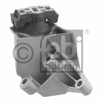 Support moteur - FEBI BILSTEIN - 29801