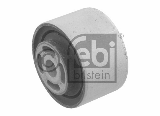 Suspension, corps de l'essieu - FEBI BILSTEIN - 29803