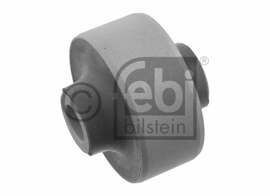 Suspension, bras de liaison - FEBI BILSTEIN - 29827