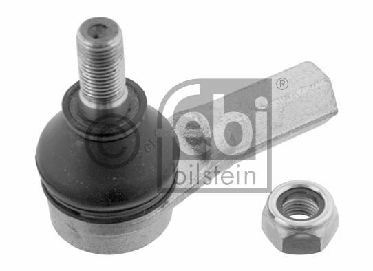 Rotule de barre de connexion - FEBI BILSTEIN - 29830