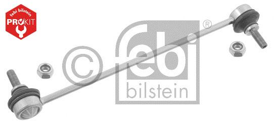 Entretoise/tige, stabilisateur - FEBI BILSTEIN - 29834
