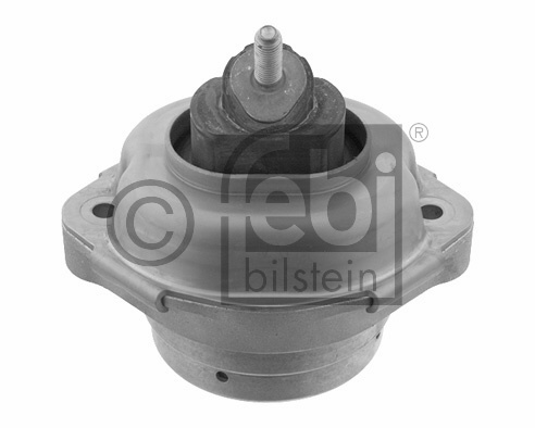 Support moteur - FEBI BILSTEIN - 29838