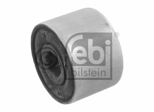 Suspension, bras de liaison - FEBI BILSTEIN - 29839
