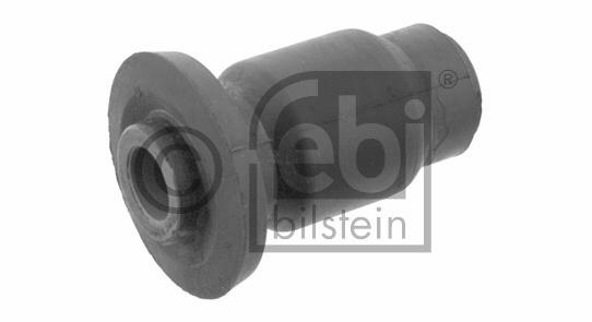 Suspension, bras de liaison - FEBI BILSTEIN - 29846
