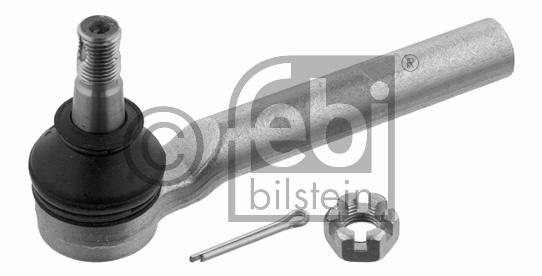 Rotule de barre de connexion - FEBI BILSTEIN - 29853