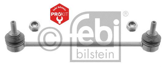 Entretoise/tige, stabilisateur - FEBI BILSTEIN - 29855