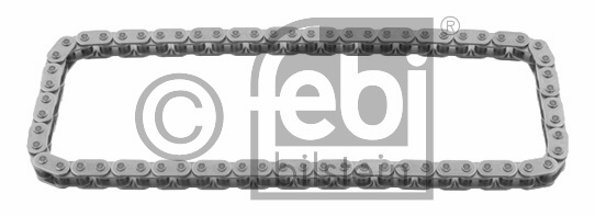 Chaîne de distribution - FEBI BILSTEIN - 29858