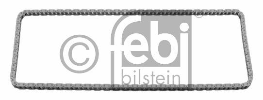 Chaîne de distribution - FEBI BILSTEIN - 29864