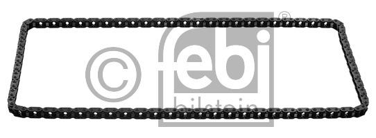 Chaîne de distribution - FEBI BILSTEIN - 29867