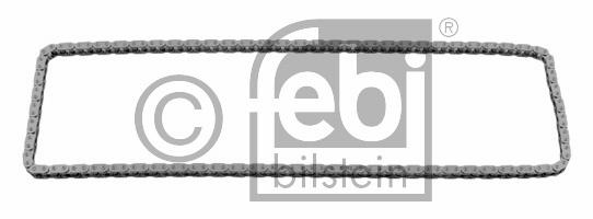 Chaîne de distribution - FEBI BILSTEIN - 29868