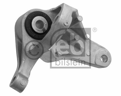 Support moteur - FEBI BILSTEIN - 29870