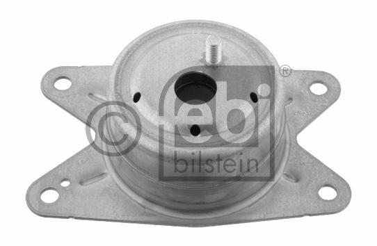 Support moteur - FEBI BILSTEIN - 29898