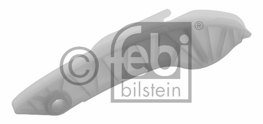 Guide fixe, chaîne de distribution - FEBI BILSTEIN - 29902