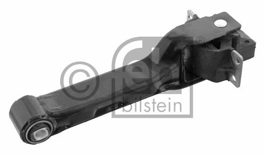 Support moteur - FEBI BILSTEIN - 29907