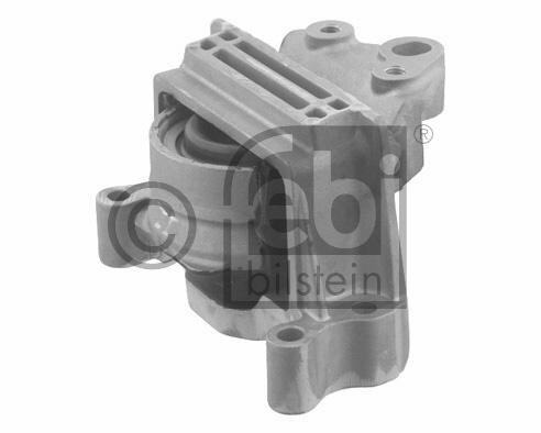 Support moteur - FEBI BILSTEIN - 29908
