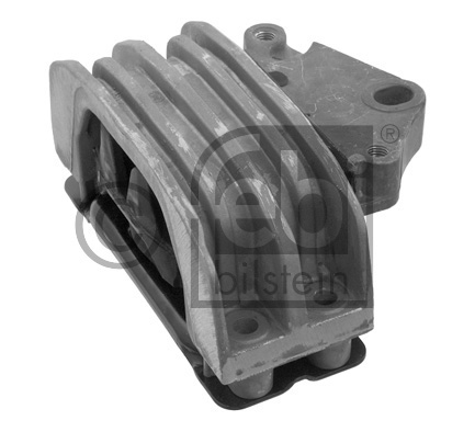 Support moteur - FEBI BILSTEIN - 29913