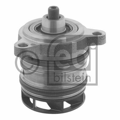 Pompe à eau - FEBI BILSTEIN - 29921