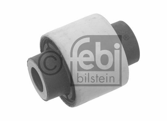 Suspension, bras de liaison - FEBI BILSTEIN - 29938