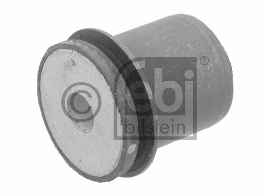Suspension, bras de liaison - FEBI BILSTEIN - 29940