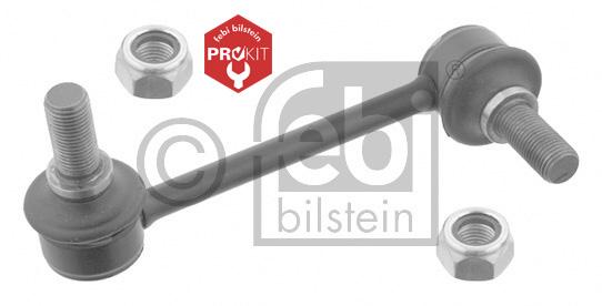 Entretoise/tige, stabilisateur - FEBI BILSTEIN - 29954