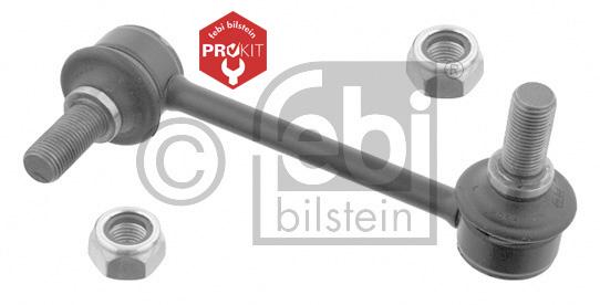Entretoise/tige, stabilisateur - FEBI BILSTEIN - 29955