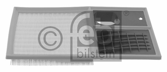 Filtre à air - FEBI BILSTEIN - 29965