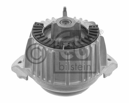 Support moteur - FEBI BILSTEIN - 29966