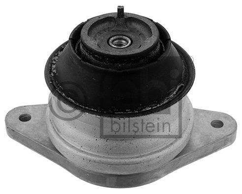 Support moteur - FEBI BILSTEIN - 29968