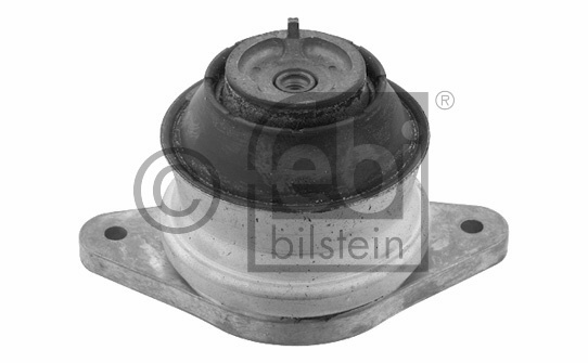 Support moteur - FEBI BILSTEIN - 29969