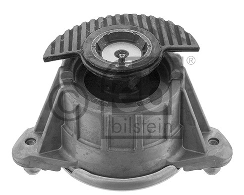 Support moteur - FEBI BILSTEIN - 29975