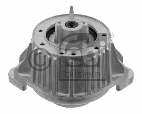 Support moteur - FEBI BILSTEIN - 29976