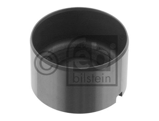 Poussoir de soupape - FEBI BILSTEIN - 29984