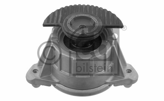 Support moteur - FEBI BILSTEIN - 29986
