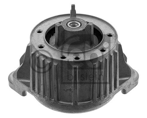 Support moteur - FEBI BILSTEIN - 29987