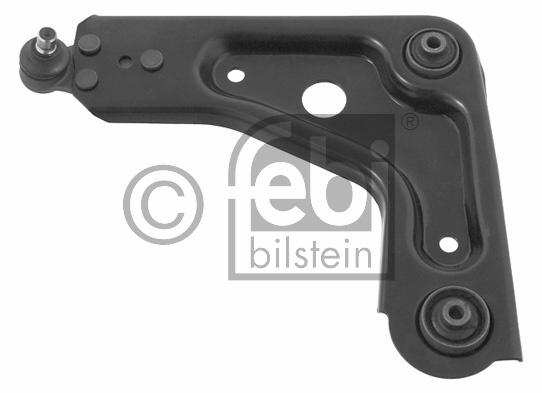 Bras de liaison, suspension de roue - FEBI BILSTEIN - 29993